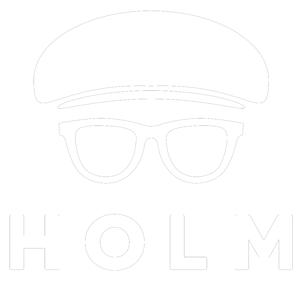 Holms Kitchen